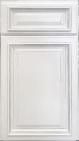 Classic Biltmore Pearl Kitchen Cabinets
