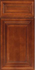 Cambridge Cabinets