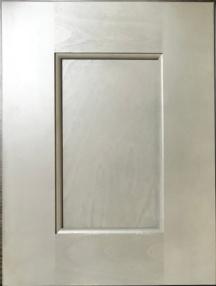Millstone flat panel cabinets