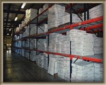 Kitchen Cabinet Warehouse warehouse | Easy Kitchen Cabinets