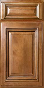 New York Glaze RTA Cabinets