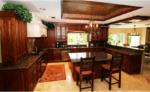 Cambridge Kitchen Cabinets