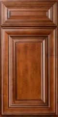 Charleston Saddle Cabinets