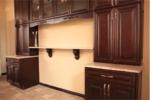 edinburgh-cabinets