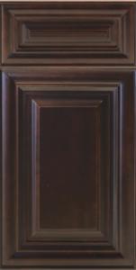 Edinburgh Cabinets