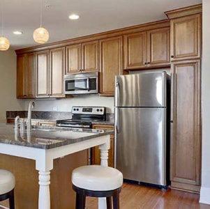NY Glaze Kitchen