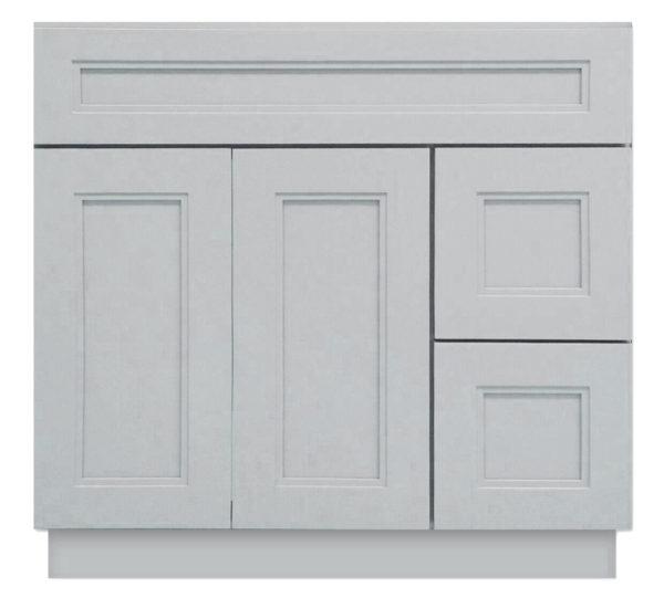 Sterling Vanity Cabinets