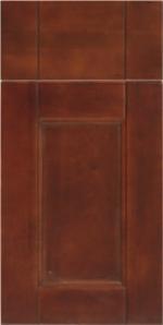 Wurzburg Cabinets